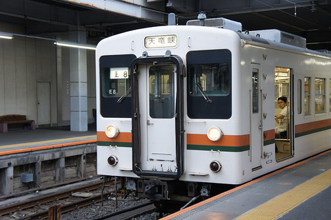01_toyohashi-4