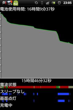 screenshot_2011-11-03_2306