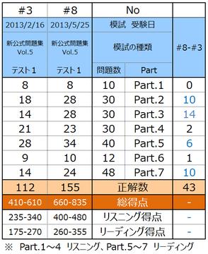 2013526_00