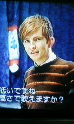 ドラマチックレコード☆:2010年 ...