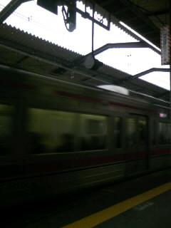 a2c41593.jpg