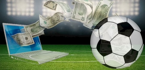 The Most Effective Football Betting Methods You Should Know