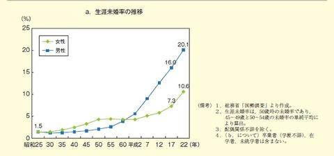 zuhyo01-00-20 (2)