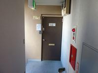 100925菅直人事務所-(2)