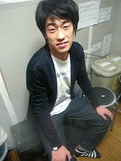夙川アトムの画像 p1_8