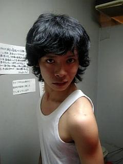 野田クリスタルの画像 p1_34