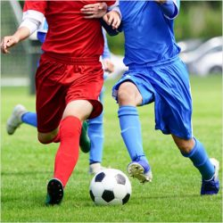 20201027_asagei_soccer-250x250