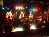 2006/10/28@yokohama FAD vol.8