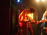 2006/10/28@yokohama FAD vol.7