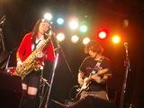 2006/10/28@yokohama FAD vol.9