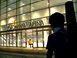 ito-chan&yokohama arena