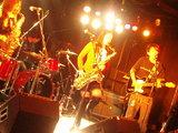 2006/10/28@yokohama FAD vol.5