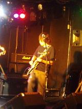 2006/10/28@yokohama FAD vol.6