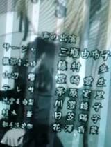 f9ece8c0.jpg
