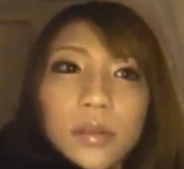 (安城アンナ)恵比寿マスカッツ一ドS女がHOTELで日常SEXwww
