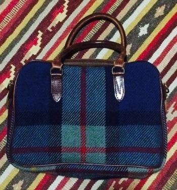 FullSizeRender鞄
