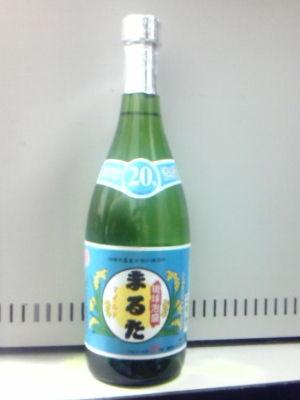 sDVC00455