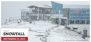 960x440 1st snowfall
