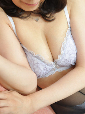 miyuki07