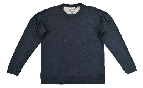 Sierra_Raglan_Speckled_Black