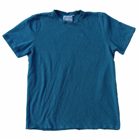 Mens_Baja_SS_10oz_-_Peacock_Blue