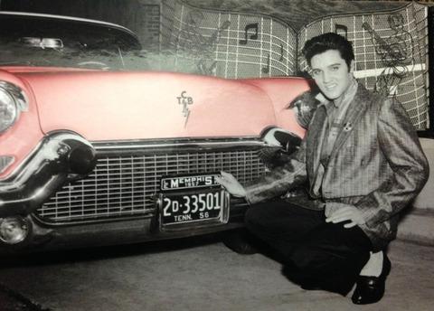 Elvis-pink-Cadillac-600x430