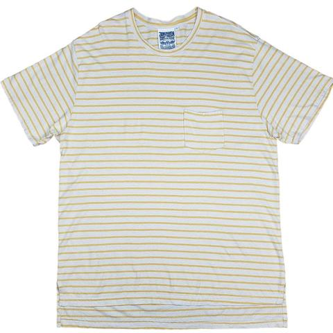 Stripe_Big_Tee_Sunray_Classic_Stripe_large