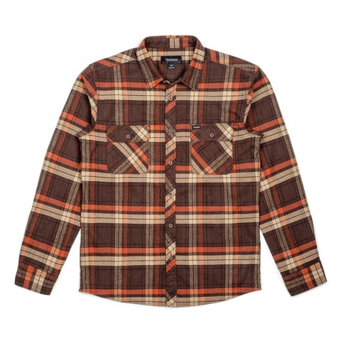 BOWERY-L-S-FLANNEL_01000_BRORG_01