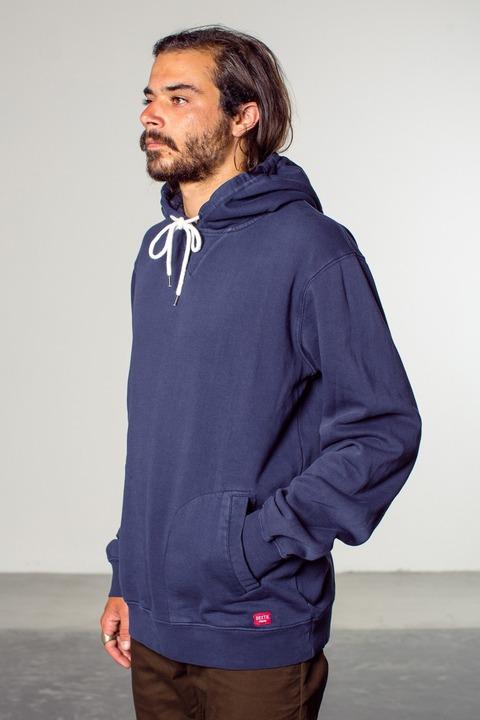 fa16-02-m-top-fleece-hood-damo-02199-navy-b