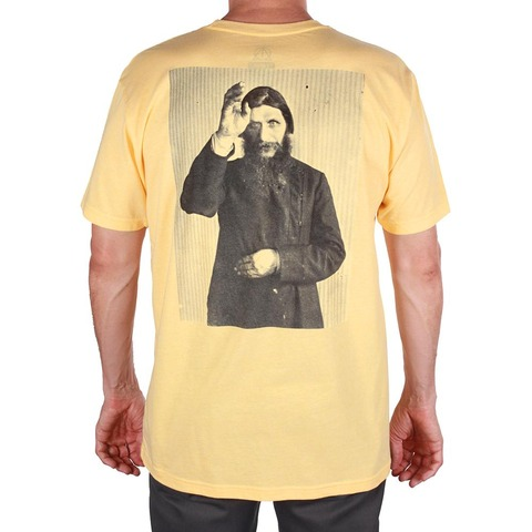 theories-brand-rasputin-tee-yellow-back_1024x1024