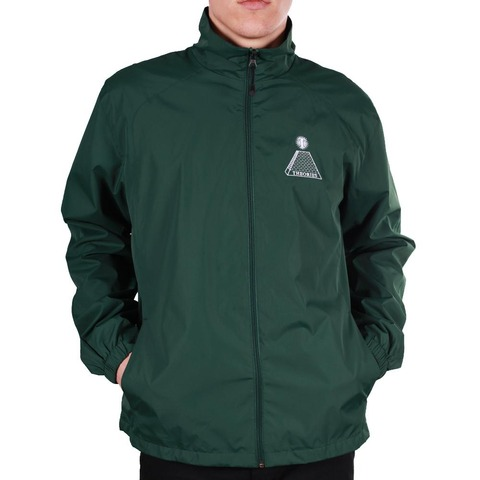 THEORIES_THEORAMID_JACKET_GREEN-1_1024x1024