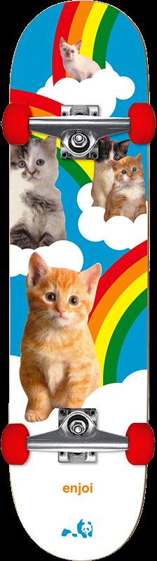 enjoi_10517110_multi_kitten_dreams_complete_soft_wheel