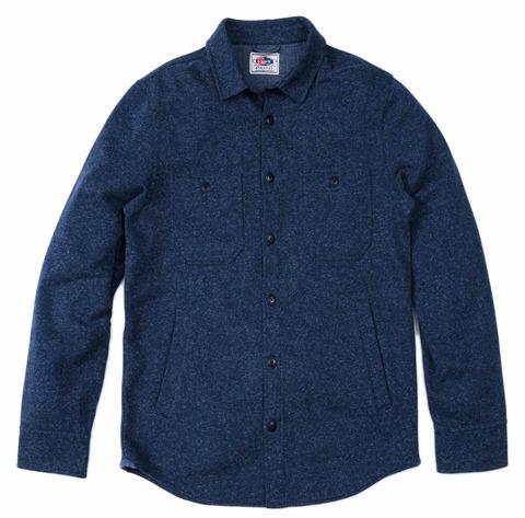 bayswater-fleece-cpo-shirt-navy-he