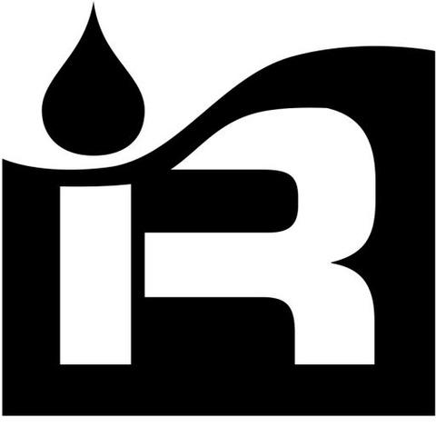 cropped-ir-sticker-black