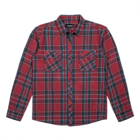 BOWERY-L-S-FLANNEL_01000_BRGDY_01