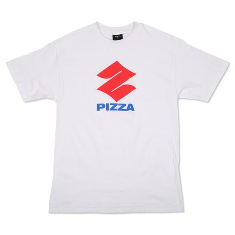 PIZUKI_SHIRT_WHITE_PIZZASKATEBOARDS_SPRING_18_large