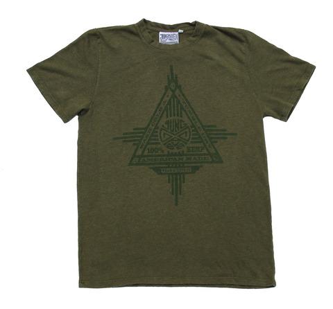 Baja_10oz_-_Pyramid_-_Supply_Green
