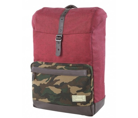 coast_backpack_red_camo_front_3
