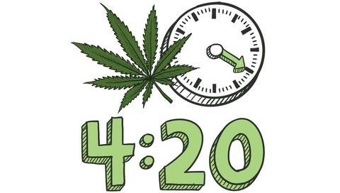 origins-of-420-www.mo420.ca_