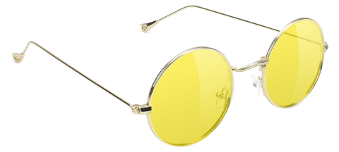 mayfair-gold-yellow-lens_820x