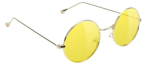 mayfair-gold-yellow-lens_820x