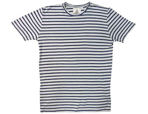Mens_Yarn_Dyed_100_6.8__Navy_Stripe_1024x1024