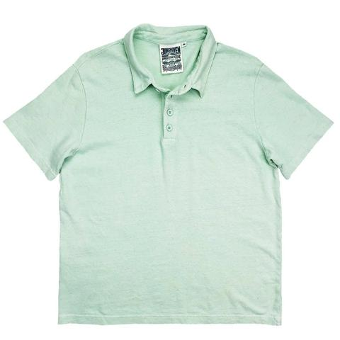 Polo_Shirt_Saltwater_large
