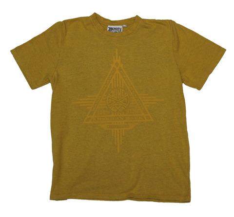 Baja_10oz_-_Pyramid_-_Aspen_Gold