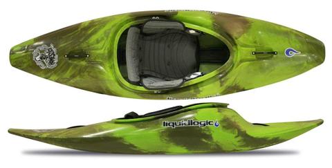 LiquidLogic-HomeSlice-Kayak-Mojito
