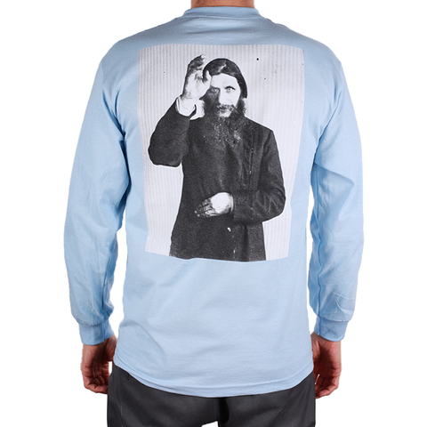 theories-brand-rasputin-long-sleeve-light-blue-back_1024x1024