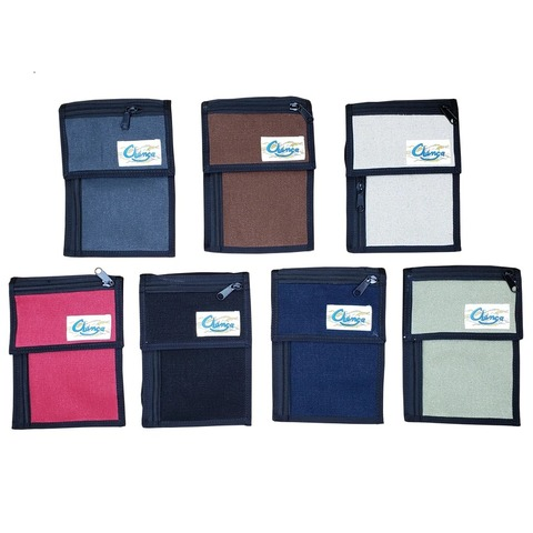 Passport_Pouch_All_Colors_900x