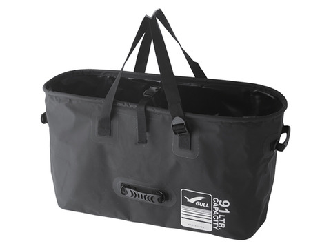 G_PROTECT_TOTE
