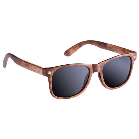 leo-wood-34_f3c59da1-24d2-4707-b9bf-739f475f7bb1_1024x1024