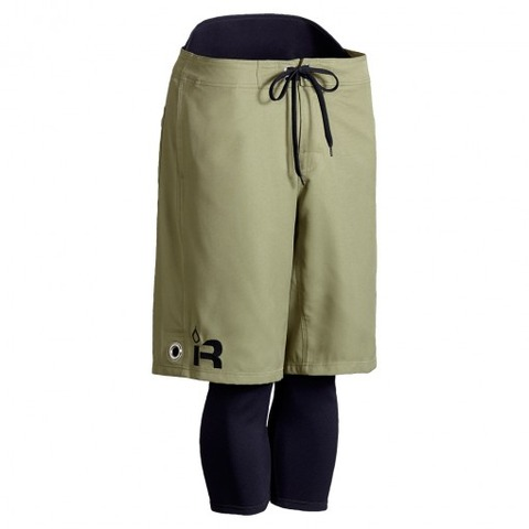 courier-guide-shorts-aloe-510x510
